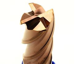 钨钢铣刀 PMX圆鼻刀